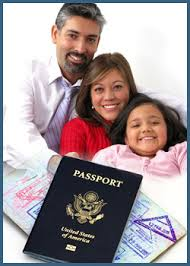 Family immigration-3