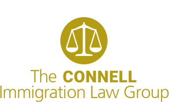 The Connell Immigration Law Group